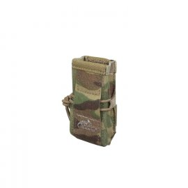 Ładownica Helikon COMPETITION Rapid Pistol Pouch® - MultiCam