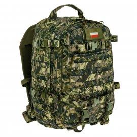 Plecak WISPORT SPARROW 20 II cordura MAPA FULL CAMO