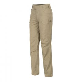 Spodnie WOMEN'S UTP Resized® (Urban Tactical Pants®) - PolyCotton Ripstop - Khaki