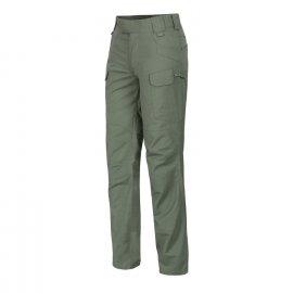 Spodnie WOMEN'S UTP Resized® (Urban Tactical Pants®) - PolyCotton Ripstop - Olive Drab