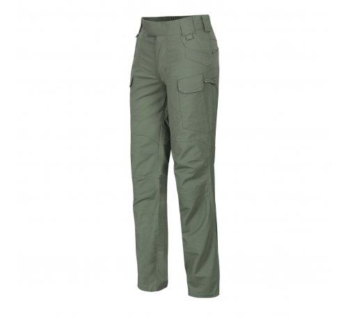 Spodnie WOMEN'S UTP Resized® (Urban Tactical Pants®) - PolyCotton Ripstop - Shadow Grey SW-UTR-PR-35