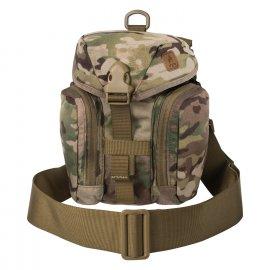 torba Helikon Essential Kitbag MultiCam