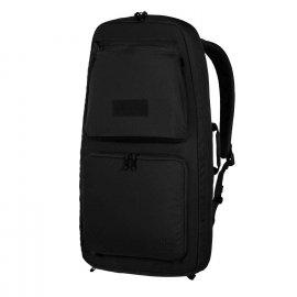 Pokrowiec SBR Carrying Bag® - Czarny
