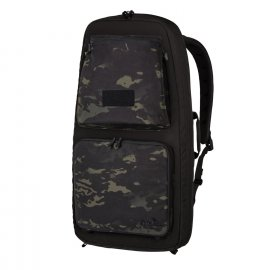 Pokrowiec SBR Carrying Bag® - MultiCam Black / Czarny