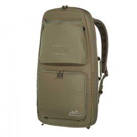 Pokrowiec SBR Carrying Bag® - Adaptive Green