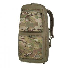Pokrowiec SBR Carrying Bag® - MultiCam / Adaptive Green