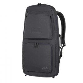 Pokrowiec SBR Carrying Bag® - Shadow Grey