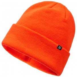 Czapka Zimowa Brandit Watch Cap Orange