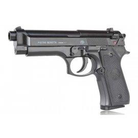 Pistolet ASG Beretta M92 FS HME sprężynowy