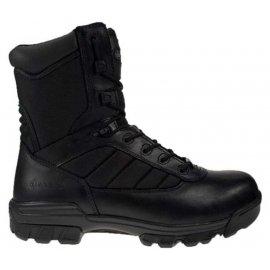 buty taktyczne BATES 2261 Side-Zip 8' czarne
