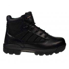 buty taktyczne BATES 2262 czarne 5'