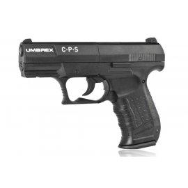 wiatrówka - pistolet UMAREX CP-SPORT