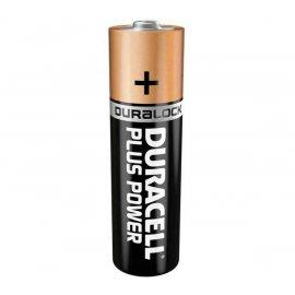 Bateria alkaliczna Duracell  LR06 / AA -  1 szt.