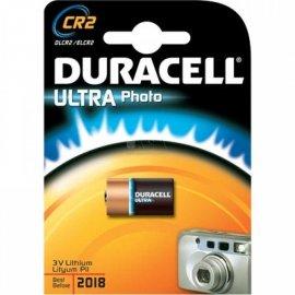 Bateria alkaliczna Duracell CR2