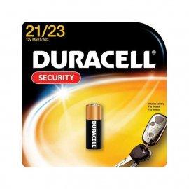 Bateria alkaliczna Duracell MN21 12V