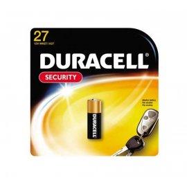 Bateria alkaliczna Duracell MN27 12V