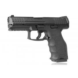 Pistolet ASG Heckler & Koch VP9 green gas