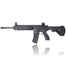 Karabin ASG Heckler & Koch HK416 V2 elektryczny