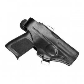 Kabura skórzana do pistoletów RMG-23 ST3 SigSauer