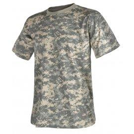 T-shirt Helikon cotton UCP