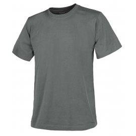 T-shirt Helikon cotton shadow grey