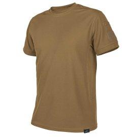T-shirt taktyczny Helikon Tactical coyote