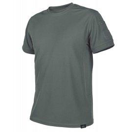 T-shirt taktyczny Helikon Tactical shadow grey
