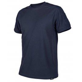 T-shirt taktyczny Helikon Tactical navy blue