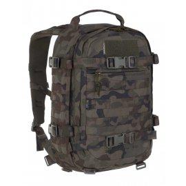 Plecak WISPORT SPARROW 20 II cordura WZ-93 FULL CAMO