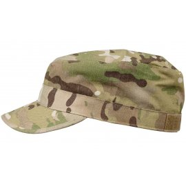 czapka ACU PolyCotton Ripstop Tactical Camo