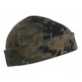 czapka dokerka Helikon flecktarn