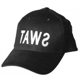 czapka Mil-Tec Baseball Cap