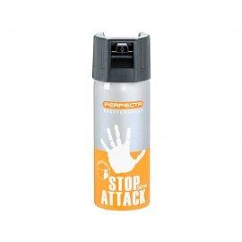Gaz pieprzowy UMAREX PERFECTA Stop Attack 50 ml