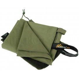 ręcznik Helikon FIELD TOWEL olive green