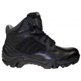 buty taktyczne BATES 2266 GX-4 Gore-Tex czarne 5'