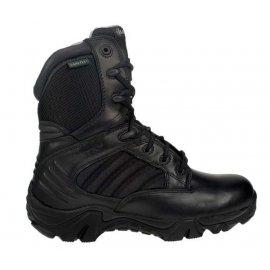 buty taktyczne BATES 2267 GX-8 Gore-Tex czarne 8'