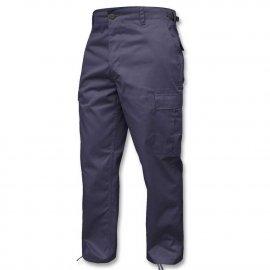 Spodnie Brandit BDU US Ranger Navy