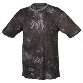 t-shirt Mil-Tec Tarn mandra night