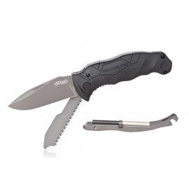 Nóż Walther Pro SFP
