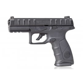 Pistolet ASG Beretta APX GBB CO2