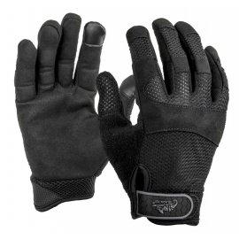 Rękawiczki taktyczne Helikon UTL Vent czarne
