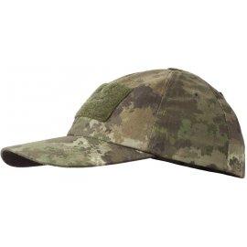 czapka Helikon Baseball Cotton ripstop legion forest