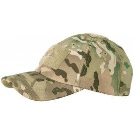 czapka Tactical Baseball Winter Cap Shark Skin Tactical Camo