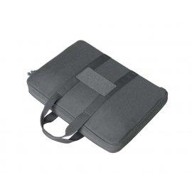 pokrowiec Helikon Double Pistol Wallet Cordura shadow grey