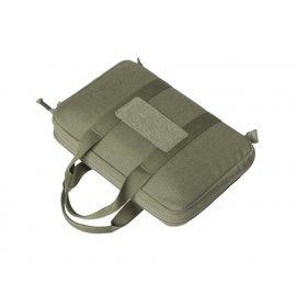 pokrowiec Helikon Single Pistol Wallet Cordura adaptive green