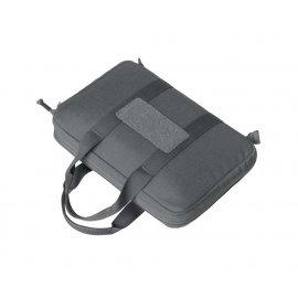 pokrowiec Helikon Single Pistol Wallet Cordura shadow grey