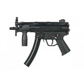 Pistolet maszynowy ASG Heckler & Koch MP5 K CO2