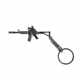 Brelok Haasta Karabin M4A1