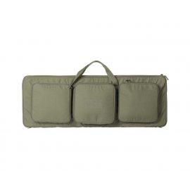 pokrowiec Helikon Double Upper Rifle Bag 18 adaptive green