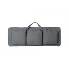 pokrowiec Helikon Double Upper Rifle Bag 18 shadow grey